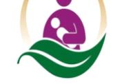 تعلن جمعية أرض الإنسان الفلسطينية الخيرية – بقطاع غزة  عن تمديد طرح عطاء رقم : 2017/38