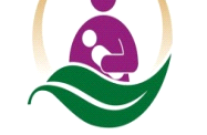 تعلن جمعية أرض الانسان الفلسطينية عن حاجتها لتوظيف  أخصائية تغذية علاجية