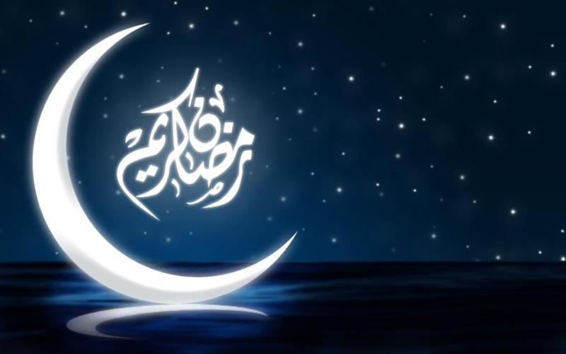 #إعلان هام للمستفيدين من خدمات جمعية أرض الانسان الفلسطينية بخصوص عودة الدوام الرسمى فترة شهر رمضان المبارك